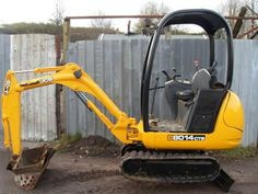 JCB 8014 8016 8018 8020 Mini Excavator Service Repair Workshop Manual INSTANT DOWNLOAD