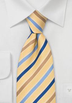 Basket Weave Checkered Pattern Silk Ties for Men Luxury Ties Zianetti Tie
