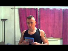 WWE2K15 Unboxing