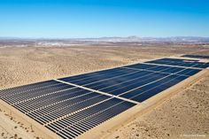 Utah Red Hills Renewable Energy Park. When up and running at the end of 2015, the plant will generate roughly 210 million kilowatt-hours of electricity a year, enough for approximately 18,500 homes.