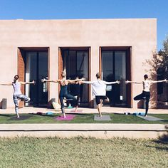 And today at our Morocco retreat the teacher asked after a yoga class what springs to mind and the answers were       Have you ever asked how you feel after yoga? You Are Beautiful, Compassion, Morocco, Connection, How Are You Feeling, Relax, Teacher, Yoga, In This Moment