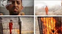 8 Best Islam the Fatherless images in 2018 | Islam, Muslim, Quran