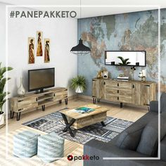 #PanePakketo για ένα πραγματικά εντυπωσιακό, ανοιξιάτικο σαλόνι! . . #furniture #livingroom #coffeetable #tvstand #painting #panepakketo Gallery Wall, Frame, Painting, Home Decor, Picture Frame, Decoration Home, Room Decor, Painting Art, Paintings