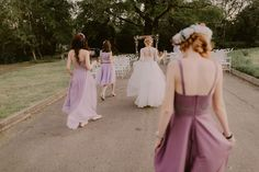 Wedding, bride, bridesmaid, maid of honor, wedding dress, wedding decor, wedding day