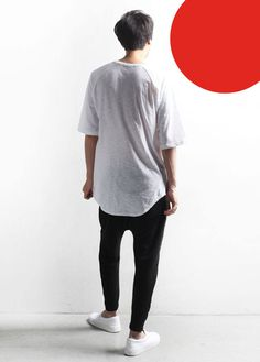https://minsobi.ch/top-7631/?utm_content=buffer3c2ea&utm_medium=social&utm_source=pinterest.com&utm_campaign=buffer  #ミンソビ #shopping #fashion #Japan #uominiedonne #raglan #tshirt #shirt #mens #menswear #uomo #mode #moda #Herrenmode #freizeitmode #casual #casualwear #youngfashion #style #design #minsobi