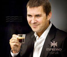 Lanzan un café vasco … - imbecil.com Bilbao, Fictional Characters, Funny Humor, City, History