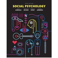 essentials of sociology a down-to-earth approach 13th edition pdf