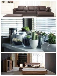 tiendas alemanas muebles tienda de muebles online Livingo estilo nórdico escandinavo diseño alemán decoración de interiores buscador de muebles y decoración amazon muebles