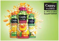 CAPPY 2