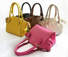 onswole.com purses-for-cheap-12 #cutepurses