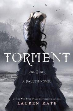 Torment (Fallen) by Lauren Kate, http://www.amazon.com/gp/product/B003F3FJQE/ref=cm_sw_r_pi_alp_Srt3pb1PX5RY6
