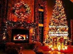 We wish you a Merry Christmas & a Happy New Year!   Σας ευχόμαστε Καλά Χριστούγεννα & Ευτυχισμένο το Νέο Έτος!   С Рождеством Христовым и Новым годом!  Monica Boutique Team  131 Ermou St. | Tel: +357-24626116 130 Ermou St. | Tel: +357-24626134 2A Mechmet Ali St. | Tel: +357-24657138 Larnaca | Cyprus