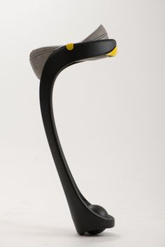 Opus- furniture for a better life by Dor Ohrenstein, via Behance