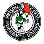 Prison City Derby Dames. The Juggernaut. Im doing it!