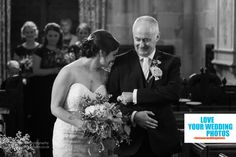 Experienced and sought after wedding photographer in the South West Image Of The Day, Somerset, Wedding Photos, Love You, Wedding Photography, Wedding Dresses, Wedding Pics, Wedding Shot, Te Amo