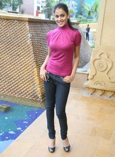 Thanks for Genelia hot sex open think