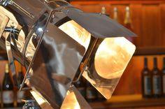 Das richtige Licht Creative, Table Lamp, Kitchen Appliances, Lighting, Street, City, Home Decor, Vacation Travel, Pictures