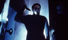 32 Horror Films You'll Wish You Hadn't Watched