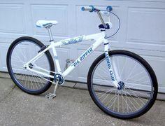 Schwinn Bikes, Bmx Bicycle, Bmx 20, Vintage Bmx Bikes, Bmx Cruiser, Best Bmx, Bmx Racing, Dirt Biking, Heart For Kids