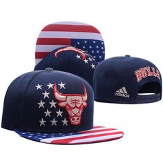24 Best Michael Jordan snapbacks hats images  c5d9e2284197