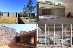 Galeria de As mexicanas Gabriela Carrillo e Rozana Montiel recebem o Prêmio 'Women in Architecture' 2017 - 1