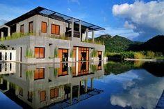 ภาพ : บ้านพัก / จาก : Avataa Miracle Resort / link : http://travel.edtguide.com/55040_avataa-miracle-resort-อุทัยธานี-รีสอร์ท