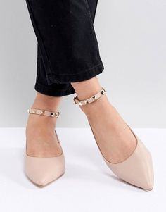 4122b47d1f76 Discover Fashion Online Pointed Flats