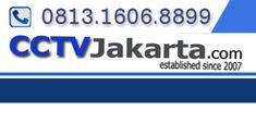 Jasa layanan teknik cctv untuk pasang cctv jual cctv, servis cctv dan pindah cctv untuk coverage area #cctvbintaro #cctvpondokindah #cctvkemang #cctvpejaten #cctvlebakbulus #cctvfatmawati #cctvciledug #cctvjakartaselatan #cctvtangerangselatan  Jasa cctv servis cctv. Pasang cctv 081316068899    www..cctvjjakarta.com
