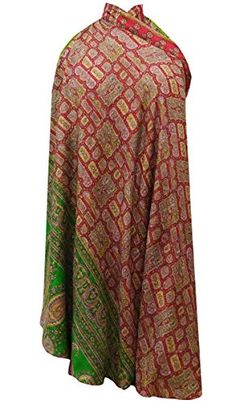 **SALE** 4m Printed halloween viscose elastaine dress fabric fancy dress
