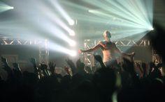 Live   Method Man http://www.cedricdarbord.com
