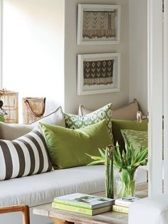 Boudoir, New Living Room, Beautiful Space, Great Rooms, Colorful Interiors, New Homes, Home And Garden, House, Photoshoot
