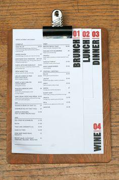 MADE Bar & Kitchen