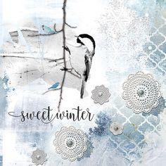 Jen Maddocks Winter Solstice https://www.digitalscrapbookingstudio.com/jen-maddocks-designs/