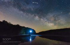 sky  Image credit: http://ift.tt/2ajARho Visit http://ift.tt/1qPHad3 and read…
