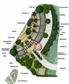 master plan arquitectura - Buscar con Google