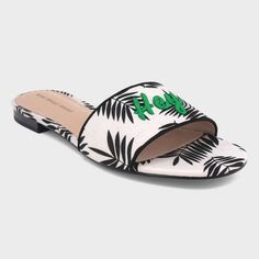 e5a75565922 40 Pairs of Cute Sandals for Spring and Summer- The Sensible Shopaholic Bow  Sandals