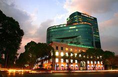 Diamond Plaza 37USD/m2 50 - 600m2 cho thuê văn phòng quận 1. Hotline: 0888.00.23.93