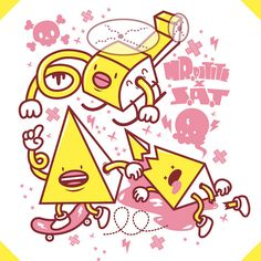 Mr Petite (MEX) x Stick-A-Thing (ALE) by Stick-A-Thing_____S_____ A_____T, via Flickr