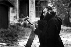 Cei mai mulți oameni își pierd sufletele pentru vorbirea de rău - Părintele Arsenie Papacioc