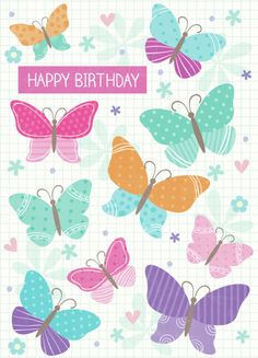 Lily Lane - IL0009 Birthday girl card 3.jpg