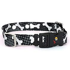 Extreme Dog Fence Replacement Containment And Training Collar