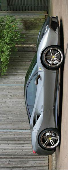 (°!°) Ferrari 488