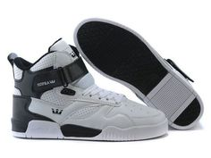 quality design d8c8a d05a5 Find the Supra Bleeker White Black Men s Shoes Cheap To Buy at Pumafenty.  Enjoy casual shipping and returns in worldwide.