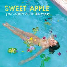 Troubled Sleep by Sweet Apple