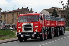 FIAT  690 N3 - A.I.T.E.
