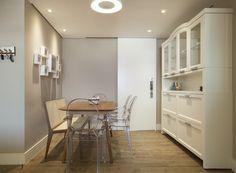 Reforma de apartamento: 5 ideias para acertar