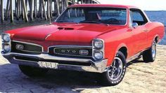 Read the latest Pontiac Gto news and browse our full collection of Pontiac Gto articles, photos, press releases and related videos.