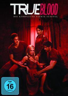 True Blood - Die komplette vierte Staffel [5 DVDs] Warner... https://www.amazon.de/dp/B007K3RIDC/ref=cm_sw_r_pi_dp_HepBxbJP3EZP9