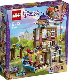 1231 Best What I Want For Christmas And My Birthday Images Lego
