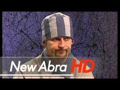 Kabaret Ani Mru-Mru & Cezary Pazura - Cela  (HD)
